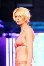 Frisuren-Trends 3 - Berlin Fashion Week 2018 - Lascana