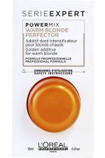 Die neue Haarpflegeserie für glänzendes & strahlendes Blond!