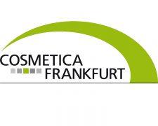 COSMETICA Frankfurt 2019 - Bild