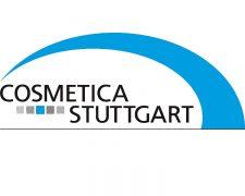 COSMETICA Stuttgart 2019 - Bild
