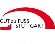 GUT zu FUSS Stuttgart 2019 - Bild