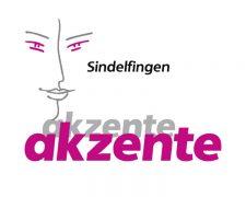 akzente Sindelfingen 2019 - Bild
