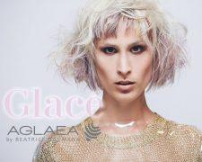 GLACÉ - Trend Collection 2018 - Bild