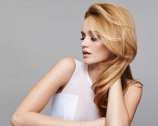 Schönheitsbooster mit Soforteffekt für alle Haarbedürfnisse - Bild