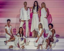 Wella Event des Jahres: Celebrate Color Festival und National Trend Vision Award Finale: WELLA PROFESSIONALS