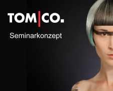Neues TOM|CO. Seminarkonzept startet Ende September 2018: News, Szene