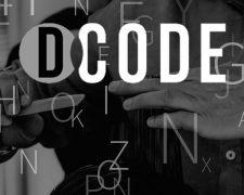 Frisur 2018: DCODE - Die neue Weltsprache der Friseure