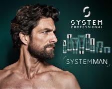 Individualisierte Luxushaarpflege für Männer - Bild