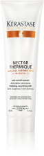 NECTAR THERMIQUE: