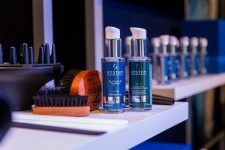 27 | Global Mens Grooming Media & Influencer Event Milano