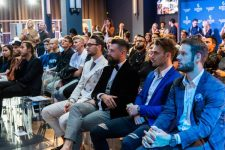29 | Global Mens Grooming Media & Influencer Event Milano