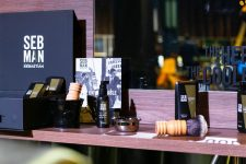 31 | Global Mens Grooming Media & Influencer Event Milano