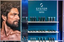 33 | Global Mens Grooming Media & Influencer Event Milano