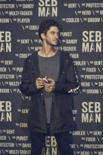 36 | Global Mens Grooming Media & Influencer Event Milano