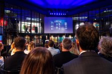8 | Global Mens Grooming Media & Influencer Event Milano