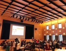 7   6. Internationaler Kongress der Haarwuchs-Spezialisten