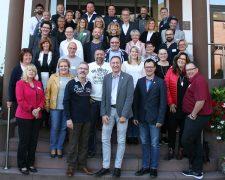 Frisuren 2018Friseure tagen in Dietzenbach