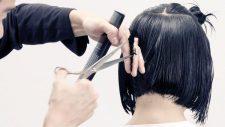 Frisuren-Trends 13 - TIGI COPYRIGHT EDUCATION - ENY