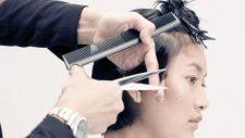 Frisuren-Trends 14 - TIGI COPYRIGHT EDUCATION - ENY