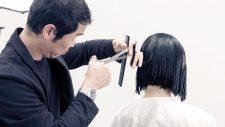 Frisuren-Trends 15 - TIGI COPYRIGHT EDUCATION - ENY