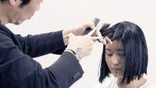 Frisuren-Trends 16 - TIGI COPYRIGHT EDUCATION - ENY