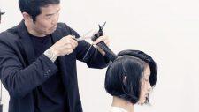 Frisuren-Trends 19 - TIGI COPYRIGHT EDUCATION - ENY