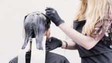 Frisuren-Trends 29 - TIGI COPYRIGHT EDUCATION - ENY