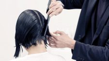 Frisuren-Trends 6 - TIGI COPYRIGHT EDUCATION - ENY