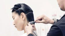 Frisuren-Trends 9 - TIGI COPYRIGHT EDUCATION - ENY