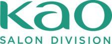 1 | Kao Salon Division gibt neue Führungspositionen bekannt