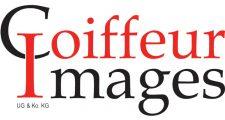 Neue Frisurenbücher bei Coiffeur Images erhältlich