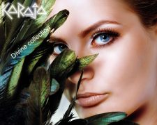 KARAJA - Divine collection: News, Szene