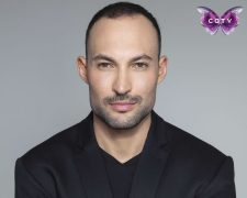 Coty Professional Beauty ernennt Romeu Felipe zum Wella Professionals Global Ambassador: News, Szene
