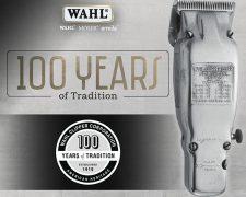 Frisuren 2019Großes Jubiläum: 100 Jahre Wahl