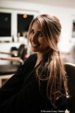 2 | Nadine Kasten