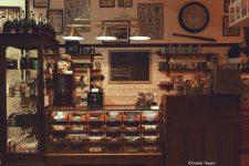 8   Barbershop Insights mit Joth Davies