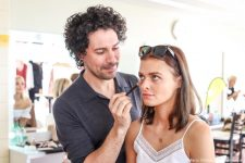 2 | Profitipps von Make-up-Artist Boris Entrup