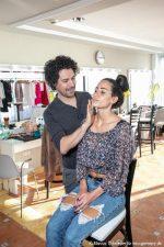 3 | Profitipps von Make-up-Artist Boris Entrup