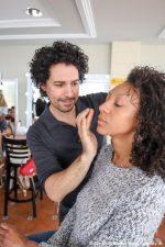 4 | Profitipps von Make-up-Artist Boris Entrup