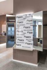6   Salonvorstellung Figaro