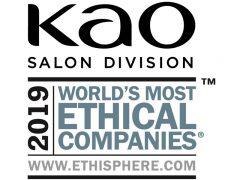 Kao seit dreizehn Jahren in Folge auf Liste der weltweit ethischsten Unternehmen - Bild