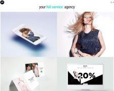 YA! Your Agency GmbH - Bild
