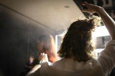 10 | Sigi Renner Friseure (SRF) siegt beim HCF-Fotowettbewerb in der Hauptstadt der Mode