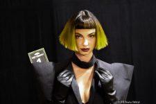 12 | Sigi Renner Friseure (SRF) siegt beim HCF-Fotowettbewerb in der Hauptstadt der Mode