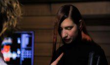 13 | Sigi Renner Friseure (SRF) siegt beim HCF-Fotowettbewerb in der Hauptstadt der Mode