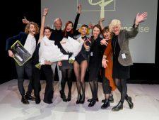 4 | Sigi Renner Friseure (SRF) siegt beim HCF-Fotowettbewerb in der Hauptstadt der Mode