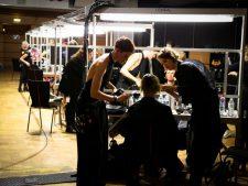 8 | Sigi Renner Friseure (SRF) siegt beim HCF-Fotowettbewerb in der Hauptstadt der Mode