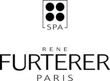 1   René Furterer