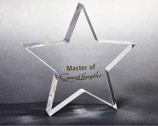 Master of Great Lengths - Bild