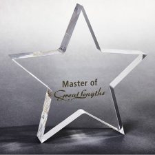 2 | Master of Great Lengths